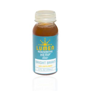 Lumen-bright-brain-elixir