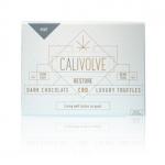 Calivolve