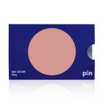 Pin CBD Chewing Gum