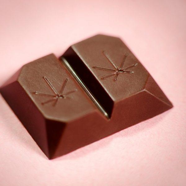 Calivolve cherry truffle