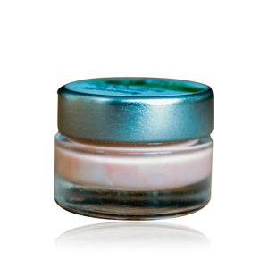 Bella Eye Cream