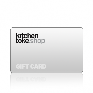 Purchase a Kitchen Toke Gift Card