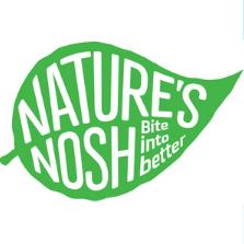 Natures Nosh