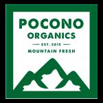 Pocono Organics